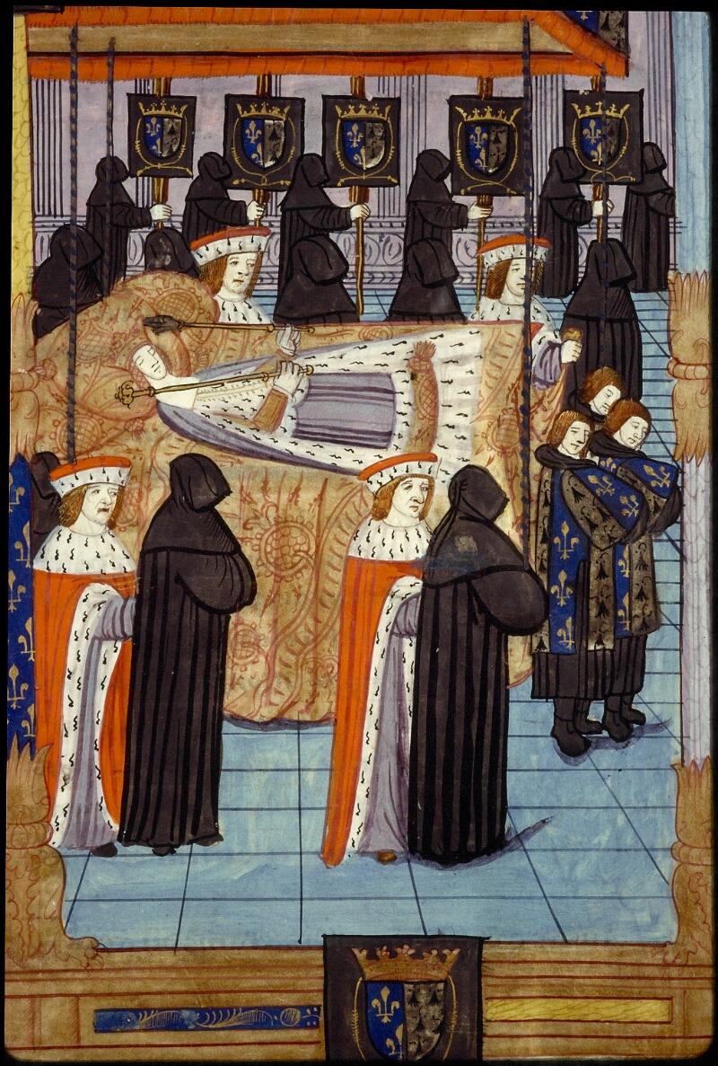 Lyon, Bibl. mun., ms. 0894, f. 035 - vue 2