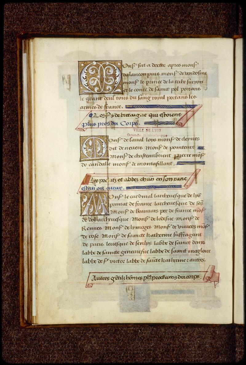 Lyon, Bibl. mun., ms. 0894, f. 035v