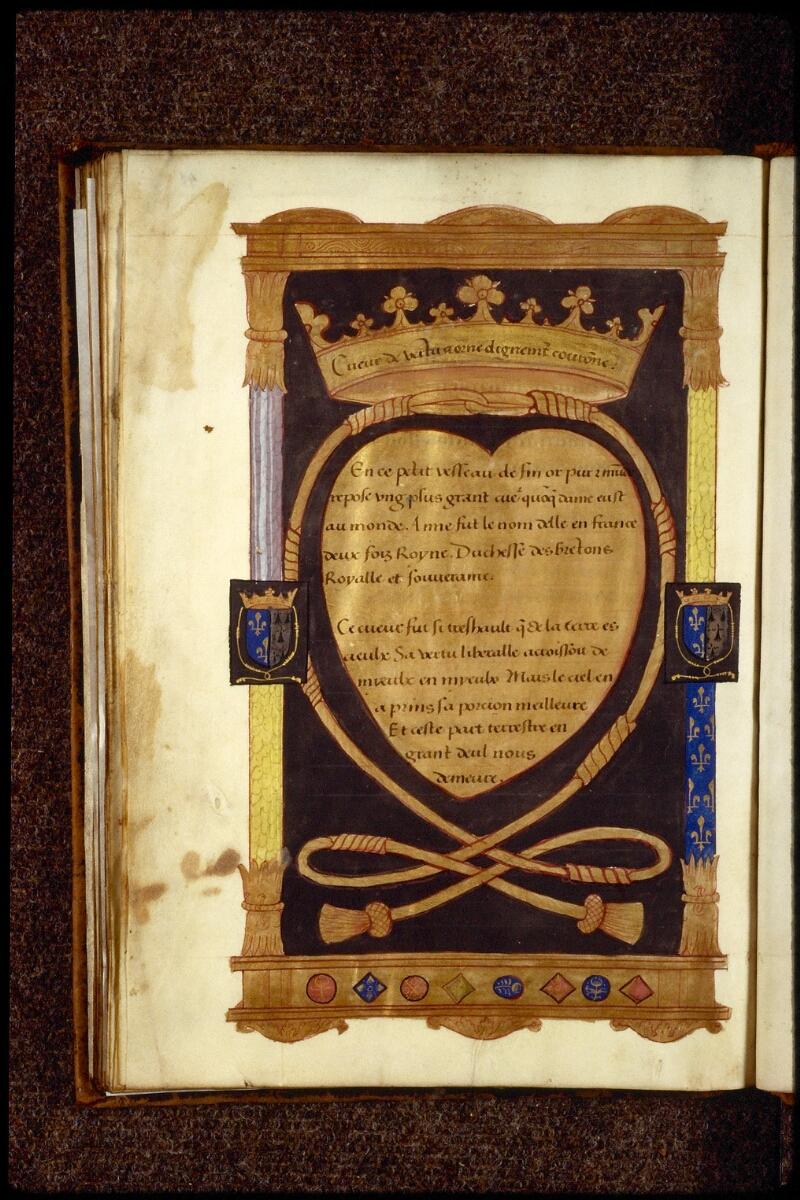 Lyon, Bibl. mun., ms. 0894, f. 048v - vue 1