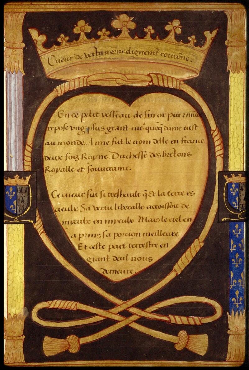 Lyon, Bibl. mun., ms. 0894, f. 048v - vue 2