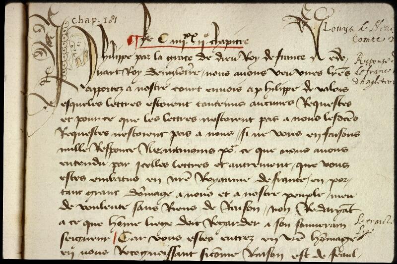 Lyon, Bibl. mun., ms. 0899, f. 155