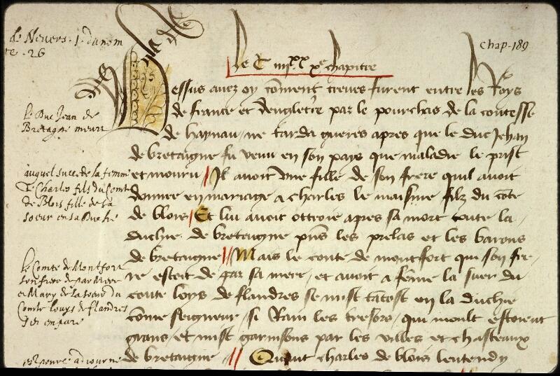 Lyon, Bibl. mun., ms. 0899, f. 159v