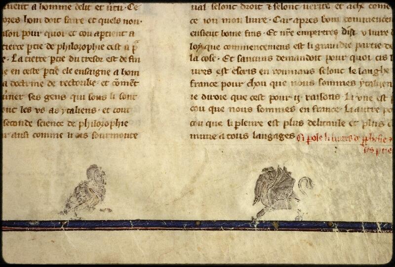Lyon, Bibl. mun., ms. 0948, f. 003 - vue 6