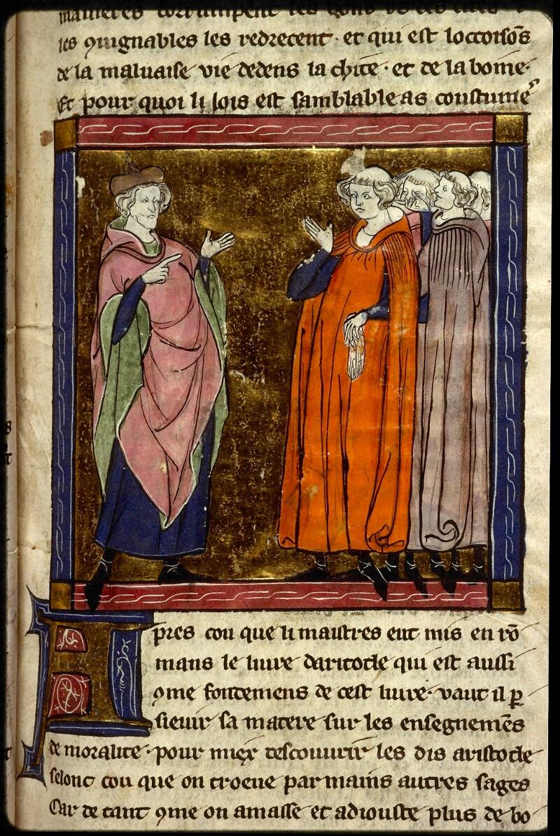 Lyon, Bibl. mun., ms. 0948, f. 047 - vue 2