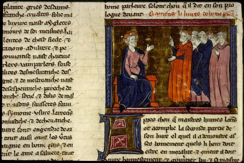 Lyon, Bibl. mun., ms. 0948, f. 068v