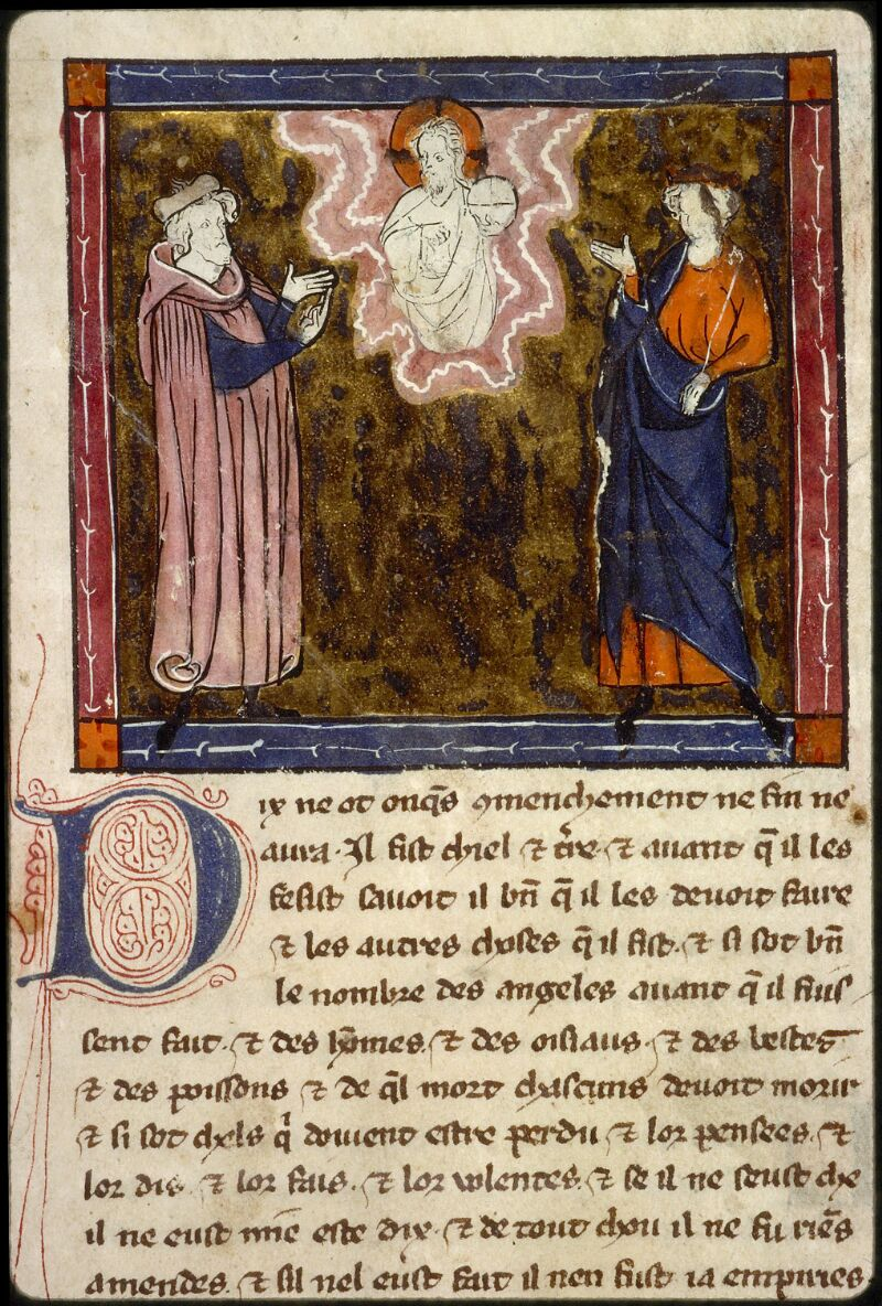 Lyon, Bibl. mun., ms. 0948, f. 102