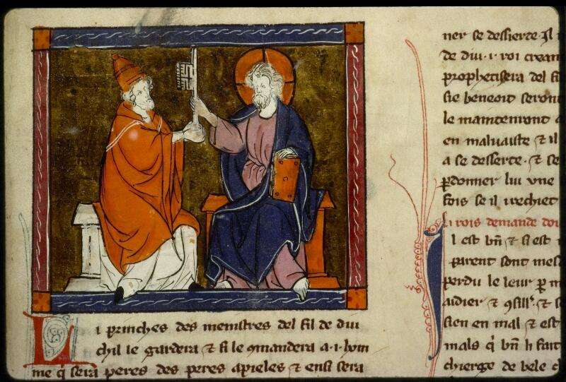 Lyon, Bibl. mun., ms. 0948, f. 107