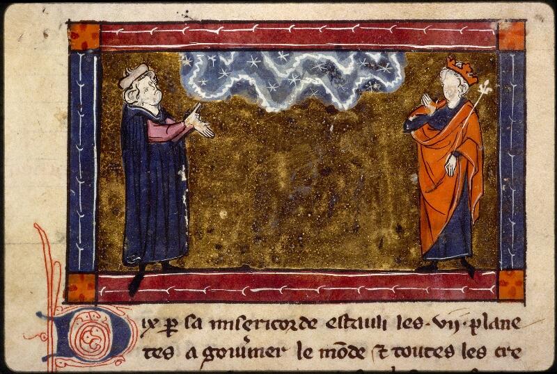 Lyon, Bibl. mun., ms. 0948, f. 144v - vue 2