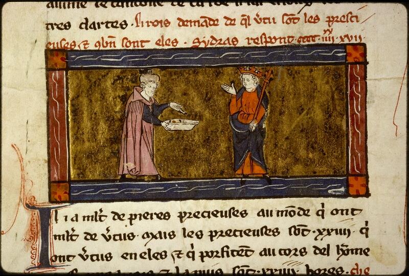 Lyon, Bibl. mun., ms. 0948, f. 147v