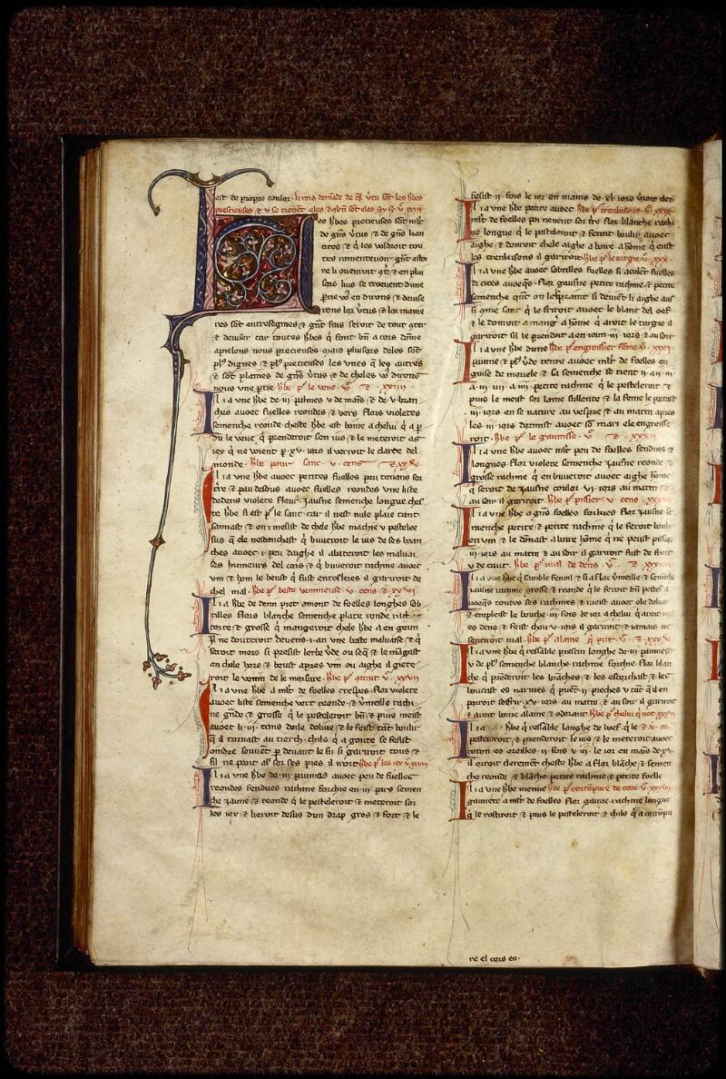 Lyon, Bibl. mun., ms. 0948, f. 149v