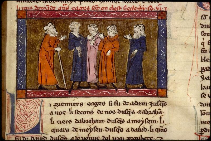 Lyon, Bibl. mun., ms. 0948, f. 153