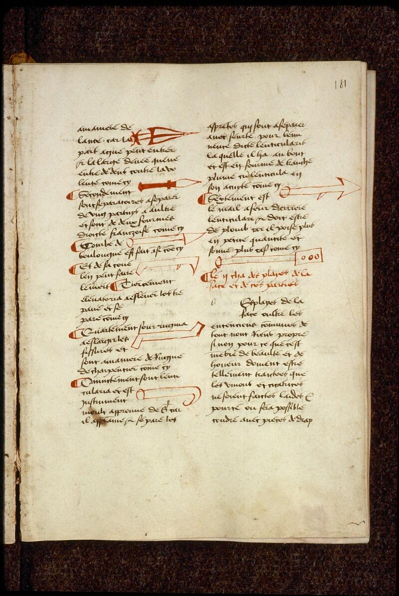 Lyon, Bibl. mun., ms. 0975, f. 181