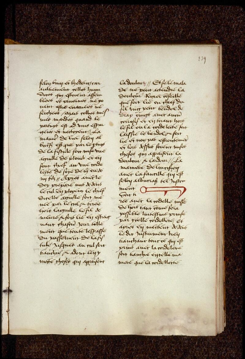 Lyon, Bibl. mun., ms. 0975, f. 239
