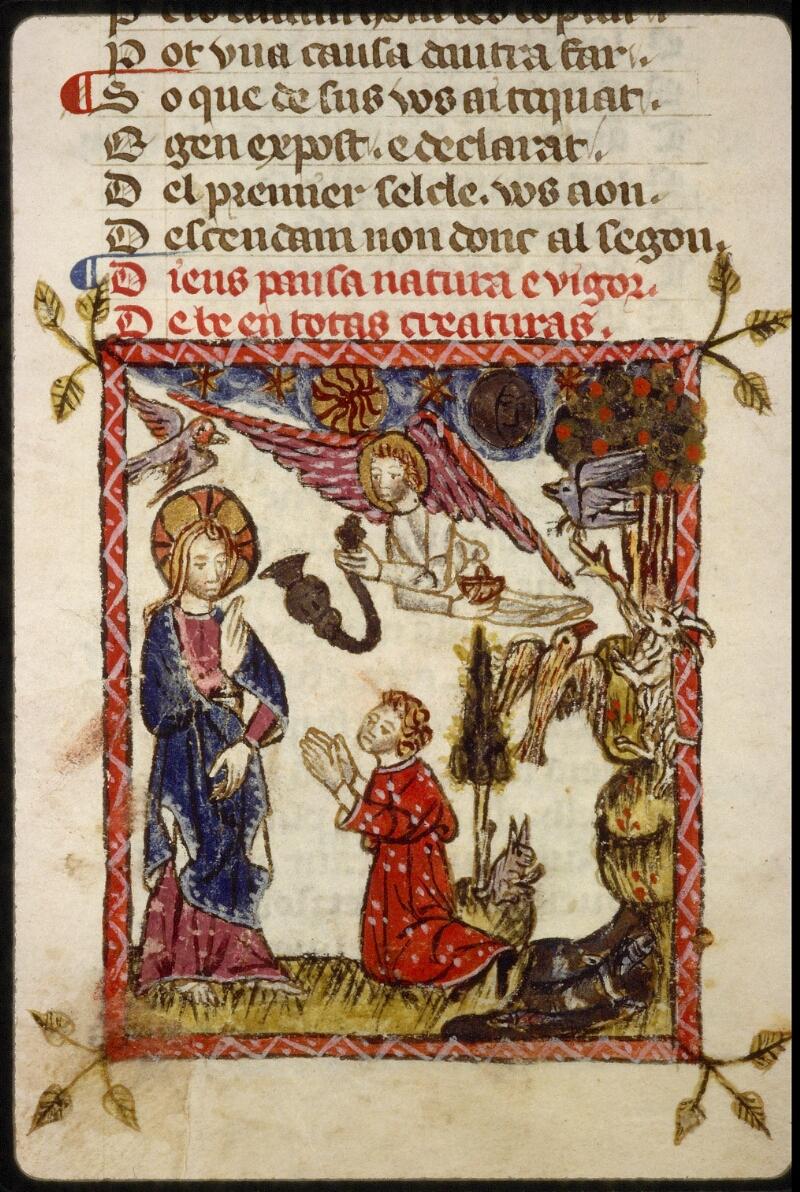 Lyon, Bibl. mun., ms. 1351, f. 017v