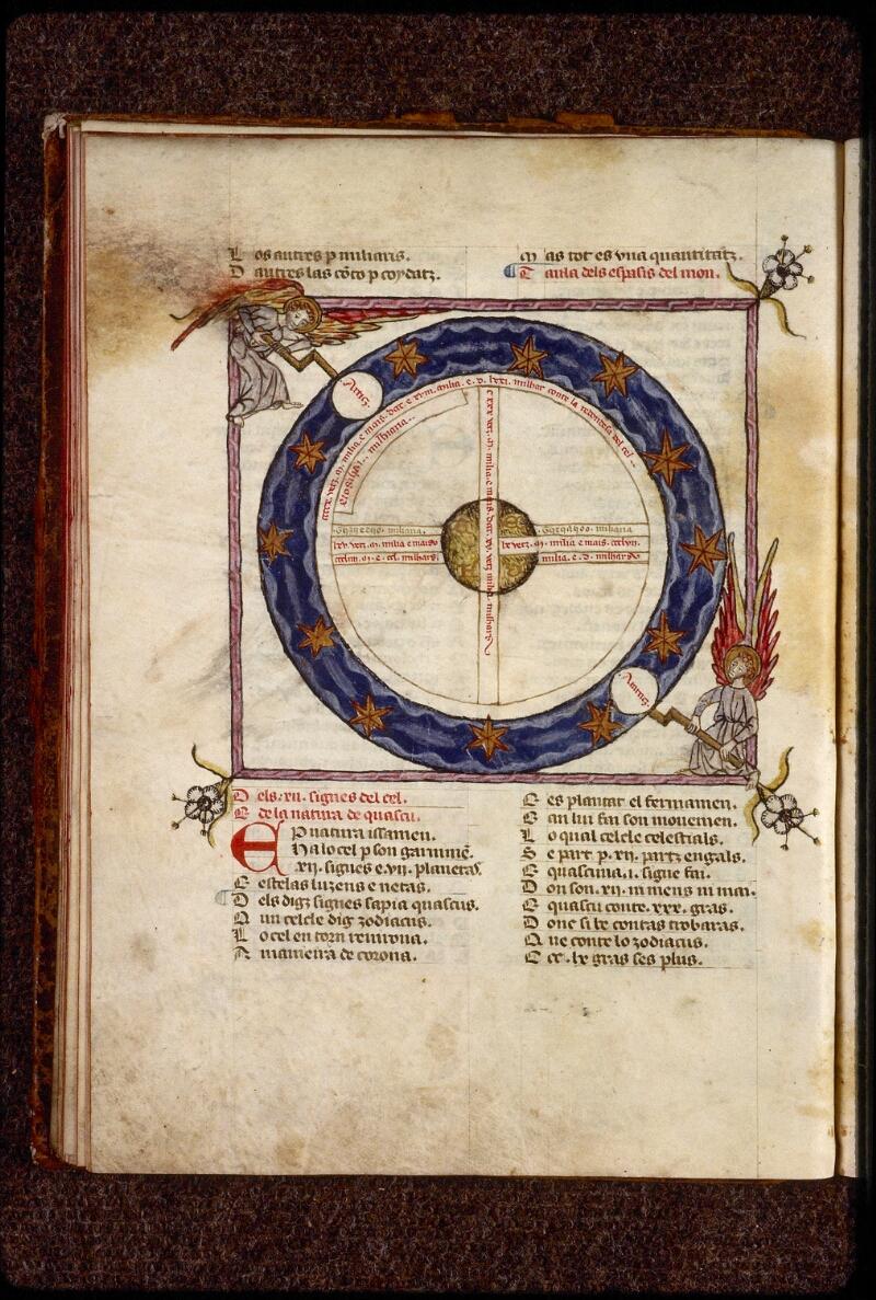 Lyon, Bibl. mun., ms. 1351, f. 023v - vue 1
