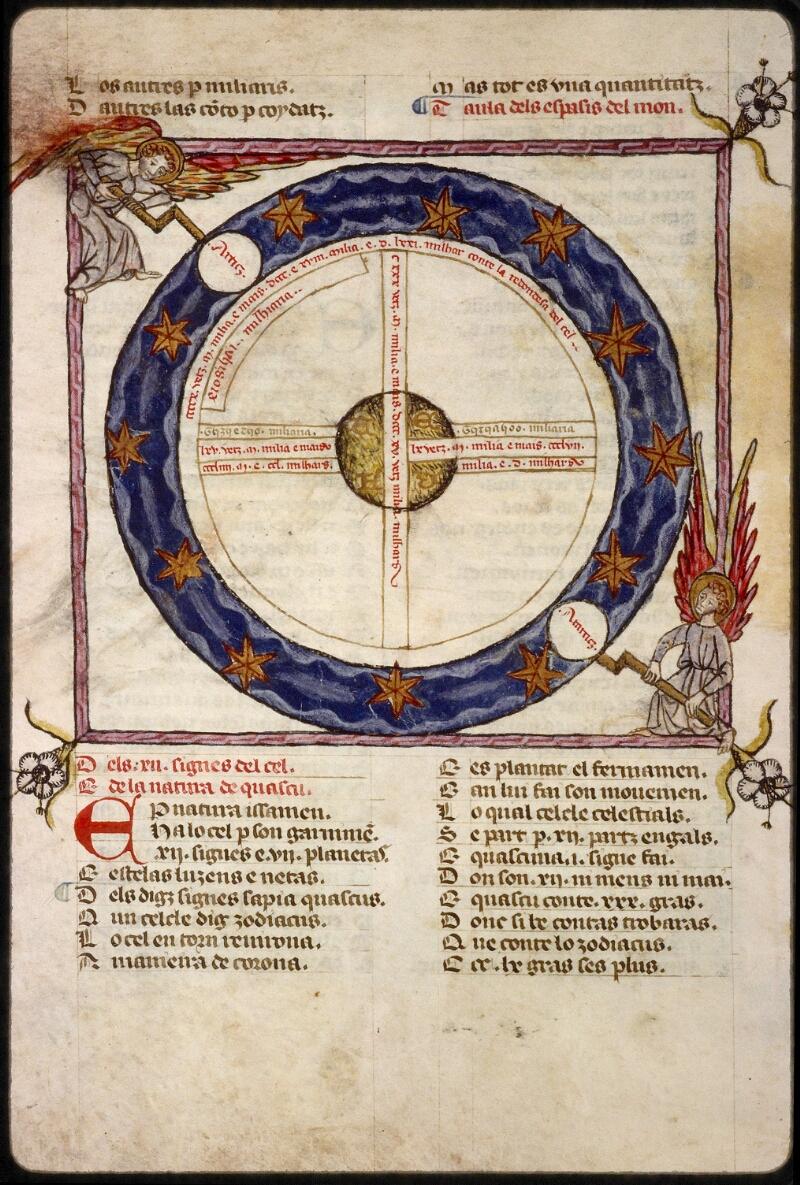 Lyon, Bibl. mun., ms. 1351, f. 023v - vue 2