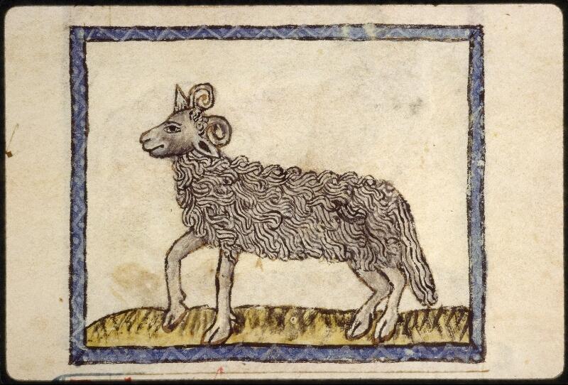 Lyon, Bibl. mun., ms. 1351, f. 024