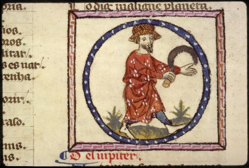 Lyon, Bibl. mun., ms. 1351, f. 026v