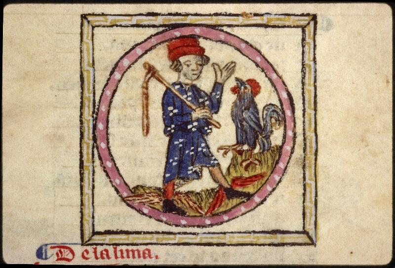 Lyon, Bibl. mun., ms. 1351, f. 029