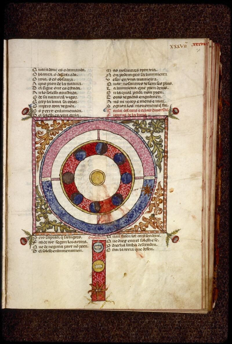 Lyon, Bibl. mun., ms. 1351, f. 030