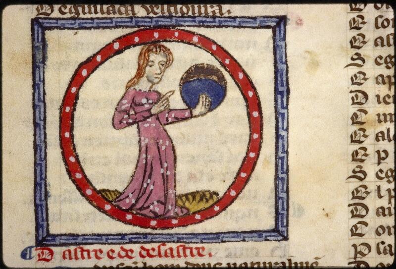 Lyon, Bibl. mun., ms. 1351, f. 031 - vue 2