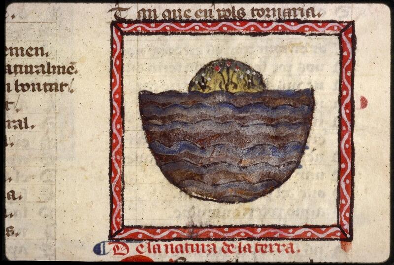 Lyon, Bibl. mun., ms. 1351, f. 035