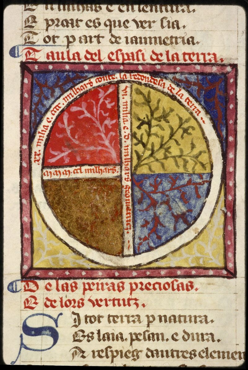 Lyon, Bibl. mun., ms. 1351, f. 036