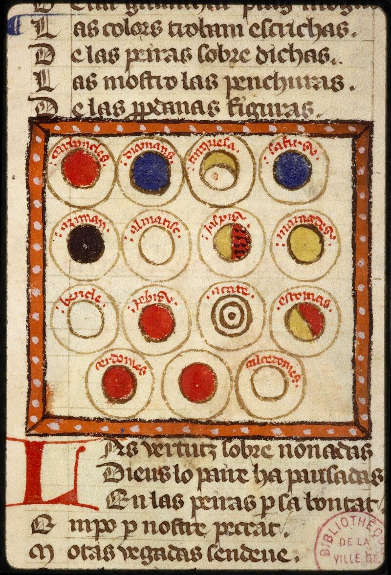 Lyon, Bibl. mun., ms. 1351, f. 036v