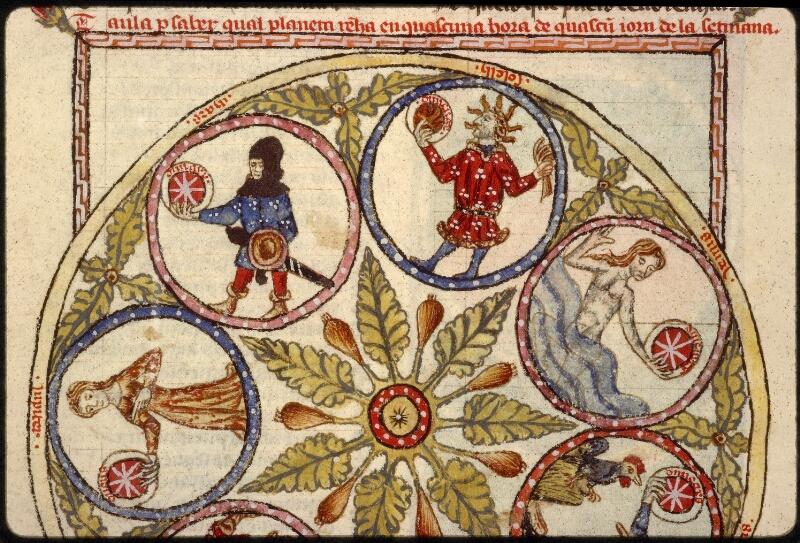 Lyon, Bibl. mun., ms. 1351, f. 038v - vue 2
