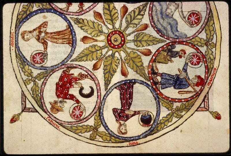 Lyon, Bibl. mun., ms. 1351, f. 038v - vue 3