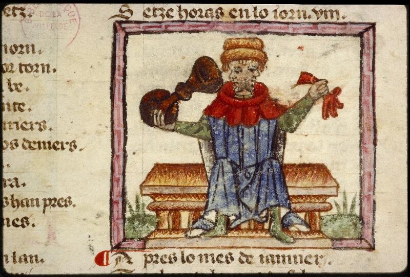 Lyon, Bibl. mun., ms. 1351, f. 039