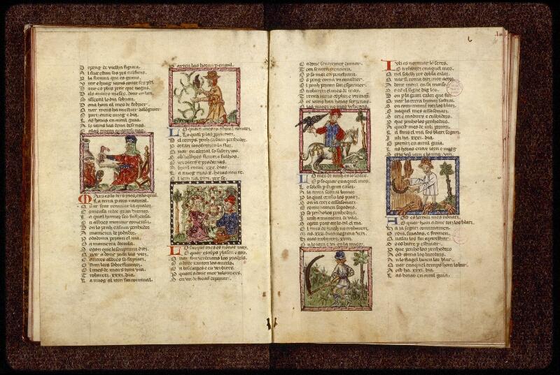 Lyon, Bibl. mun., ms. 1351, f. 039v-040