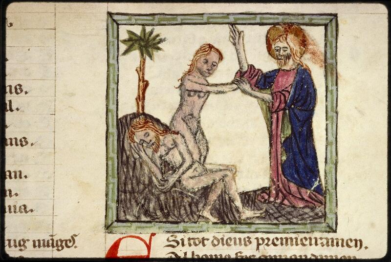 Lyon, Bibl. mun., ms. 1351, f. 048