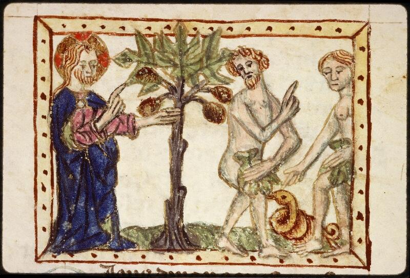 Lyon, Bibl. mun., ms. 1351, f. 049v - vue 1
