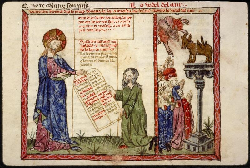 Lyon, Bibl. mun., ms. 1351, f. 055v