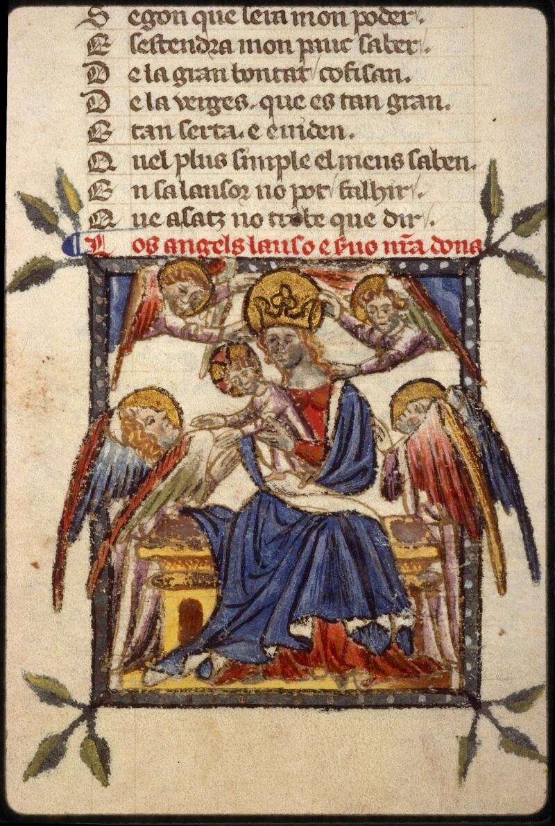 Lyon, Bibl. mun., ms. 1351, f. 069v