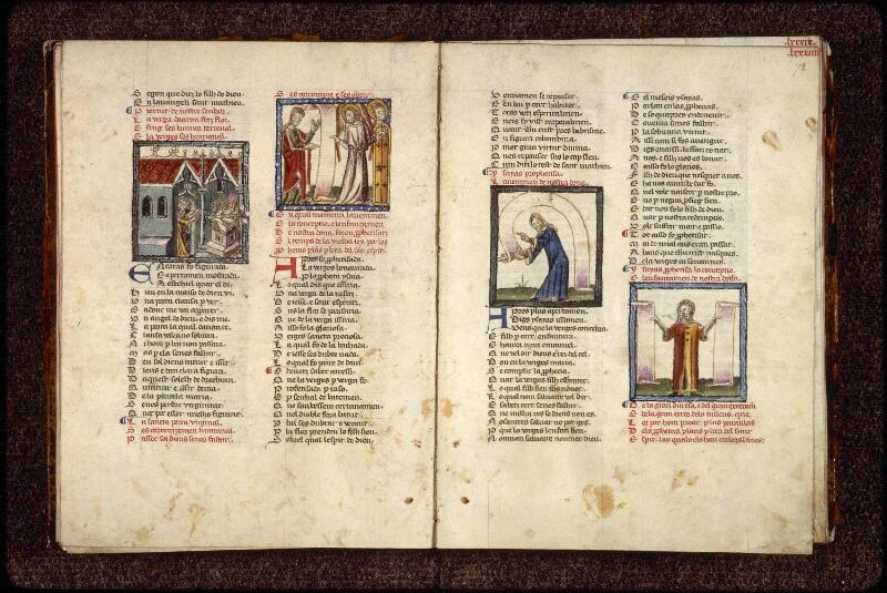 Lyon, Bibl. mun., ms. 1351, f. 071v-072