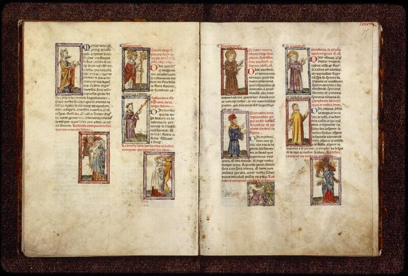 Lyon, Bibl. mun., ms. 1351, f. 074v-075