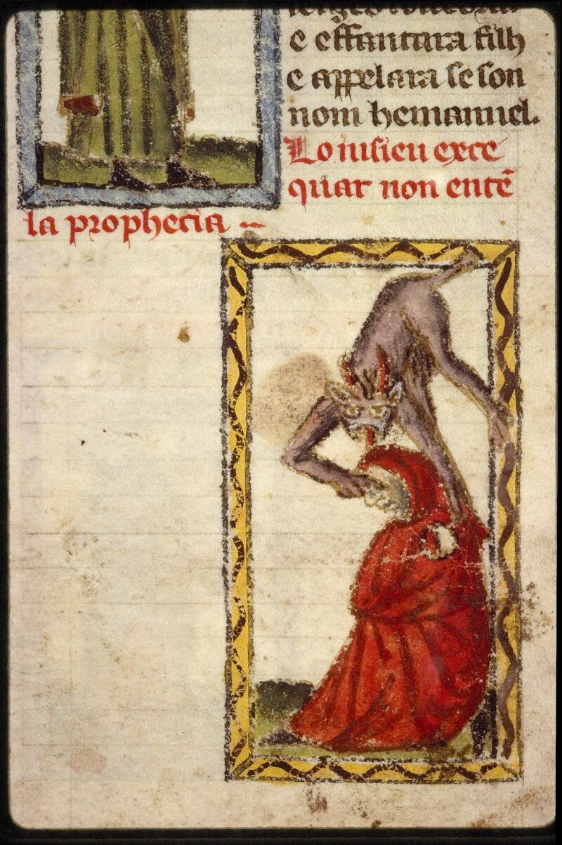 Lyon, Bibl. mun., ms. 1351, f. 075v - vue 4