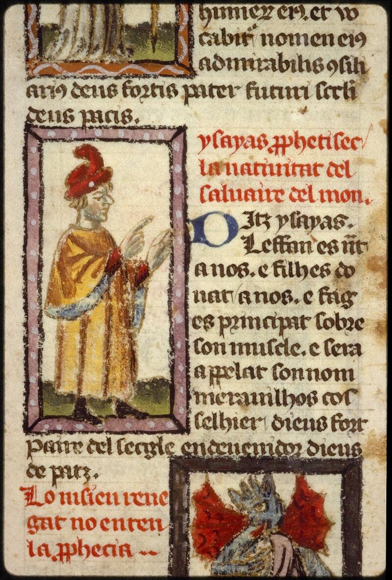 Lyon, Bibl. mun., ms. 1351, f. 075v - vue 6