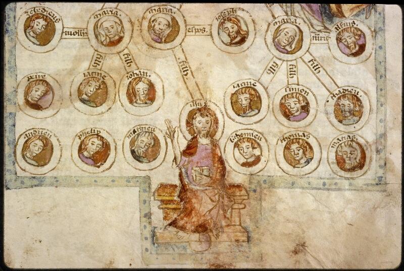 Lyon, Bibl. mun., ms. 1351, f. 076 - vue 3