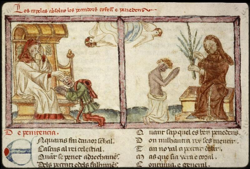 Lyon, Bibl. mun., ms. 1351, f. 098v