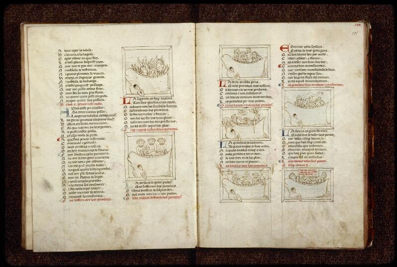 Lyon, Bibl. mun., ms. 1351, f. 100v-101