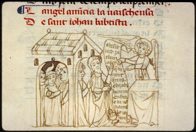 Lyon, Bibl. mun., ms. 1351, f. 134v