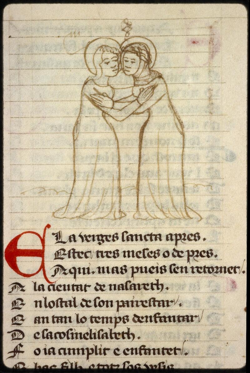 Lyon, Bibl. mun., ms. 1351, f. 135v