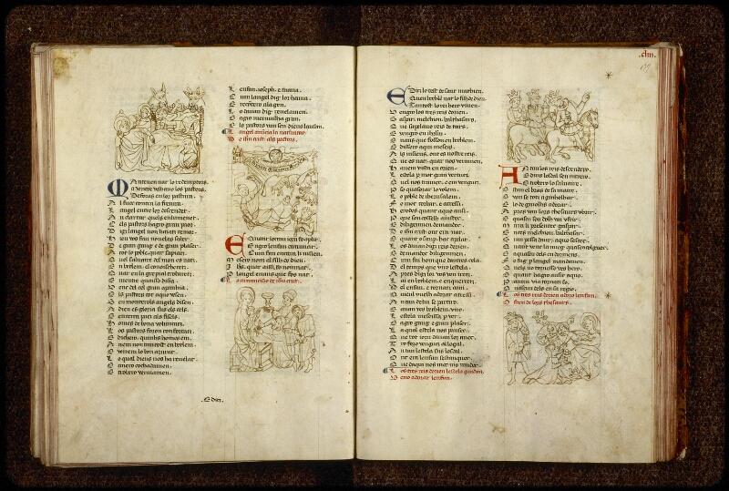 Lyon, Bibl. mun., ms. 1351, f. 138v-139