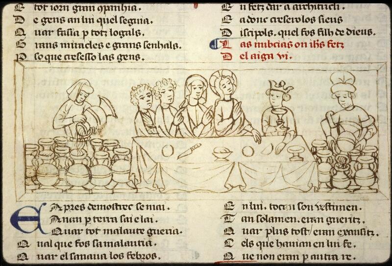 Lyon, Bibl. mun., ms. 1351, f. 142v