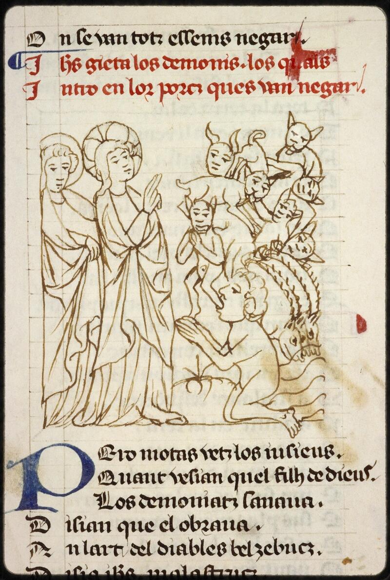 Lyon, Bibl. mun., ms. 1351, f. 144v