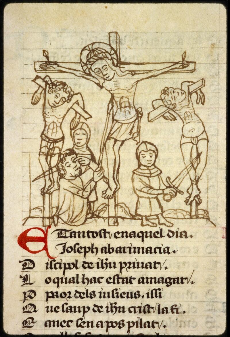 Lyon, Bibl. mun., ms. 1351, f. 155v