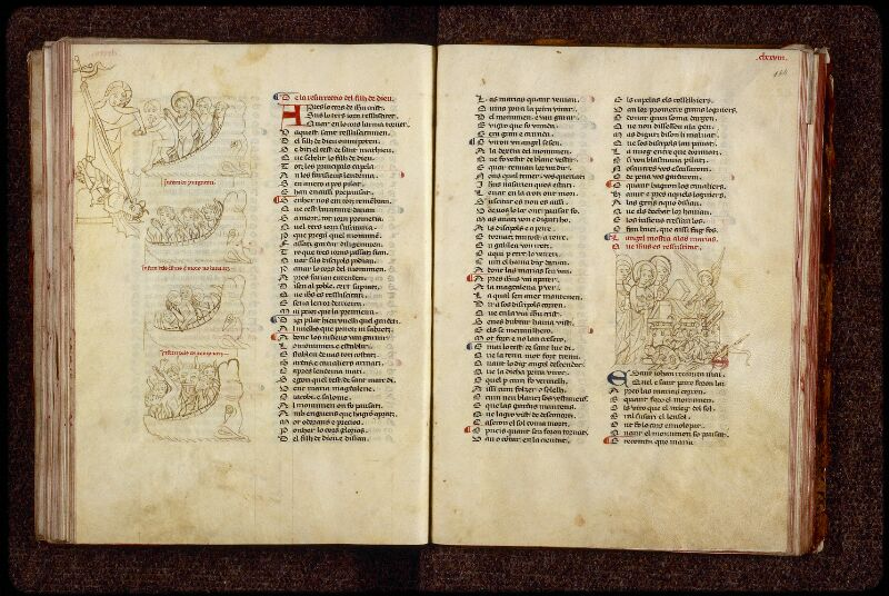 Lyon, Bibl. mun., ms. 1351, f. 163v-164